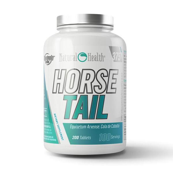 HORSETAIL EQUISETUM DIURETICOS Natural Health